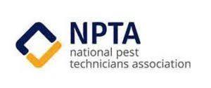 Dudley , Stourbridge , Sandwell Pest Control