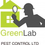 Dudley Pest Control , Dudley Council Tenants & Residents