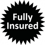 Pest Control - Fully Insured All Dudley . Stourbridge , Sandwell Pest Control