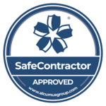 Pest Control - Safe Contractor Approved Dudley & Stourbridge Pest Control All DY Postcodes DY1 DY6 DY8