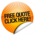 Pest Control Services Near Me in Dudley , Kingswinford , Brierley Hill , Netherton